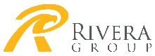 Rivera Consulting Group Inc